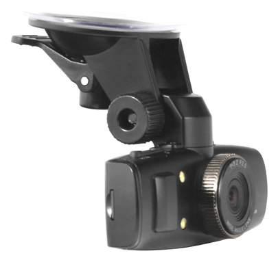 Видеорегистратор Mystery GPS 940HDG