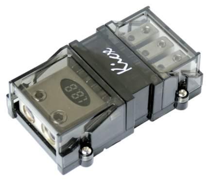 Дистрибьютор (распределитель) питания KICX DAG0234P 2044008