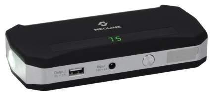 Пуско-зарядное устройство для АКБ Neoline JUMP STARTER 500A 5-16,8B