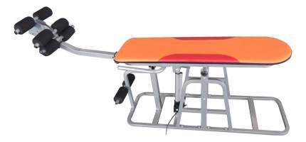 Инверсионный стол DFC XJ-E-03RL