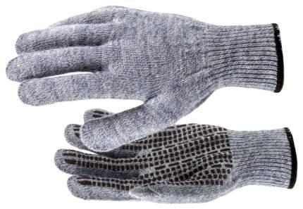 Перчатки СИБРТЕХ 68664