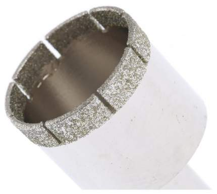 Сверло алмазное Сибртех 726357
