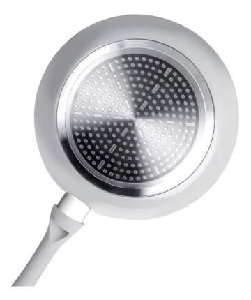 Сковорода IBILI 435028 см