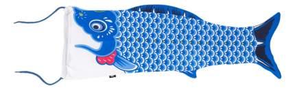 Мешок для стирки белья Doiy Дорожный синий