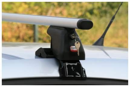 Багажник на крышу AMOS Dromader D4 drd4120fu