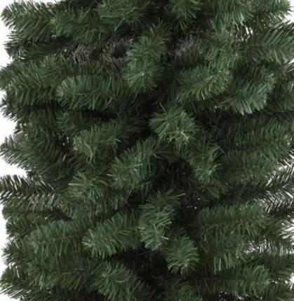Kaemingk Арка хвойная декоративная 240*160 см, ПВХ 9680286