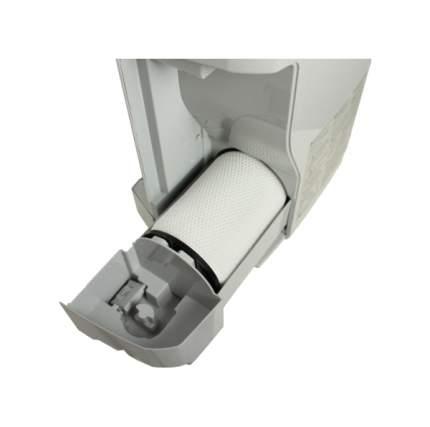 Фильтр для воздухоочистителя Panasonic F-ZXCE50X