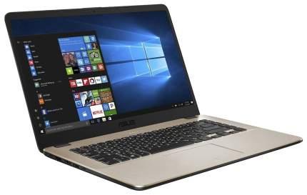 Ноутбук ASUS VivoBook 15 X505BP BR043T