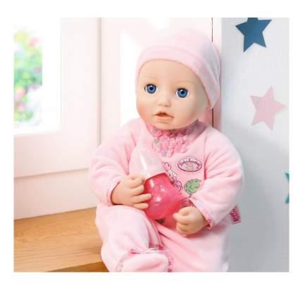 Бутылочка для Baby Annabell 794-968 Zapf Creation