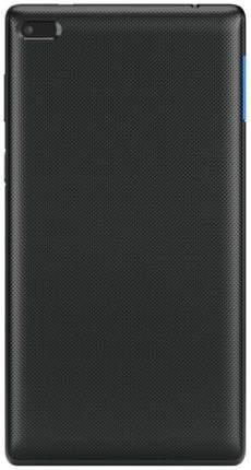 Планшет Lenovo Tab 4 TB-7504X