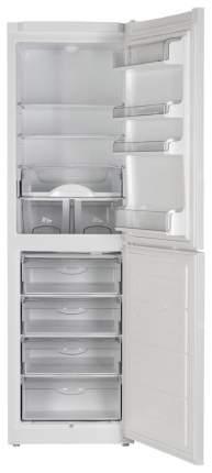 Холодильник ATLANT ХМ 4725-101 White