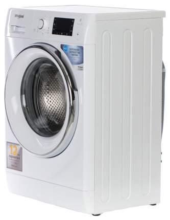 Стиральная машина Whirlpool FWSD 71083 WCV RU