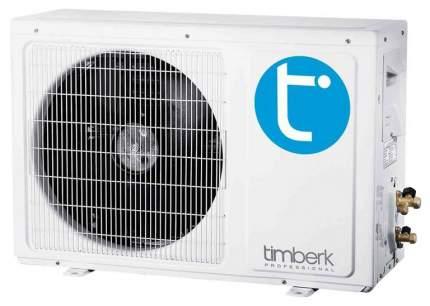 Сплит-система Timberk ST3 AC TIM 24LC