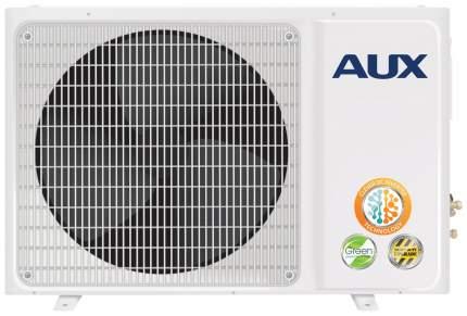 Сплит-система AUX ASW-H07A4/LK-700R1DI AS-H07A4/LK-700R1DI