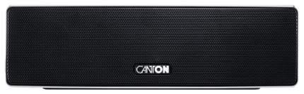 Портативная колонка CANTON Musicbox XS, Серая