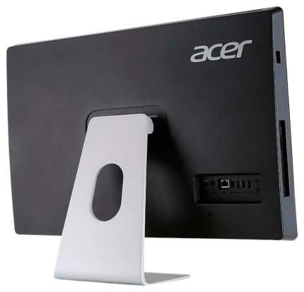 Моноблок Acer Aspire Z3-115 DQ.SWFER.002