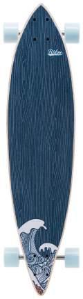 Лонгборд Ridex 96,5 x 24,4 см Ocean