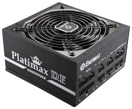 Блок питания компьютера Enermax Platimax D.F. EPF750EWT