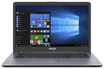 Ноутбук ASUS VivoBook 17 X705MA-BX041T 90NB0IF2-M00680