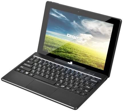 Планшет DIGMA EVE 1801 3G ES1049EG