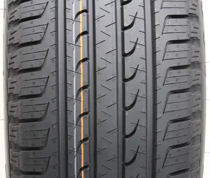 Шины GOODYEAR EfficientGrip SUV 225/55 R18 98 546472