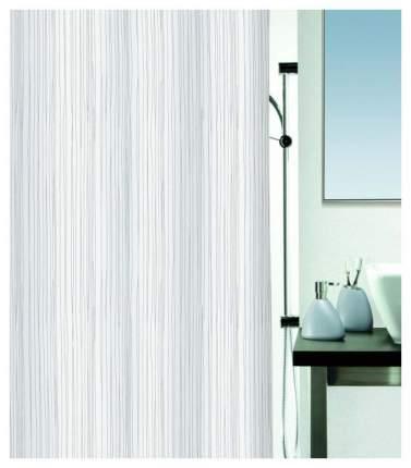 Штора для ванной Spirella Raya 1014418