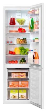 Холодильник Beko CNMV5310KC0W White