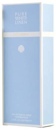 Парфюмерная вода Estee Lauder Pure White Linen 100 мл