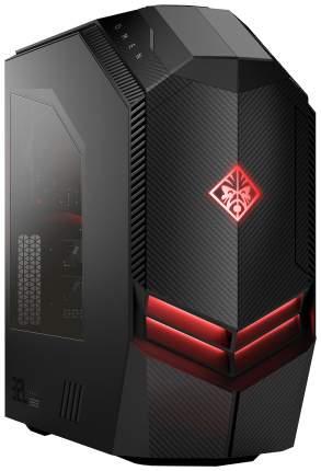 Системный блок игровой HP 880-180ur