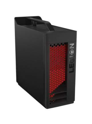 Системный блок Lenovo T530-28ICB 90JL00AFRS