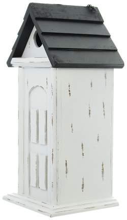 Домик для птиц Frank Black & White 05737