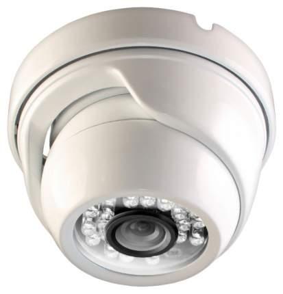 IP-камера Ginzzu HAD-1034O