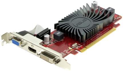 Видеокарта ASUS Radeon R5 230 (R5230-SL-1GD3-L)