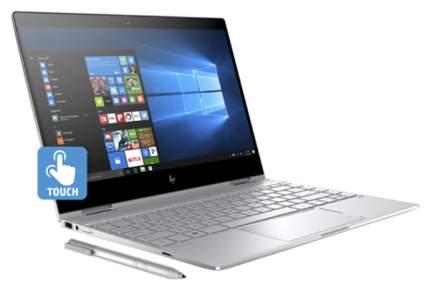 Ноутбук-трансформер HP Spectre x360 4UK18EA