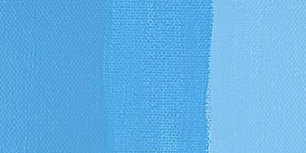 Акриловая краска Royal Talens Amsterdam №517 синий королевский 20 мл