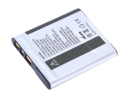 "Аккумулятор Pitatel ""SEB-PV1024"", для Sony Cyber-shot DSC-J/T/TF/TX/WX Series, 630 мАч"