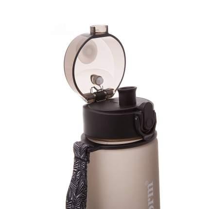 Спортивная бутылка BF-SWB10-500 мл.
