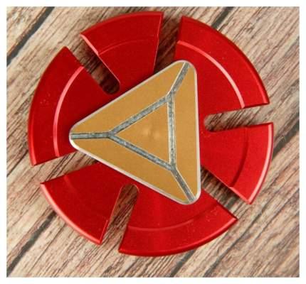 Спиннер Sima-Land Бермудский треугольник