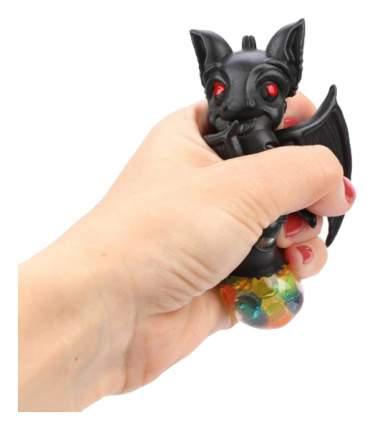 Игрушка антистресс Наша Игрушка Летучая мышь-вампир в ассортименте