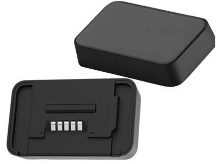 GPS-модуль Xiaomi Midrive D03 для видеорегистратора Mi 70mai Dash Cam Pro