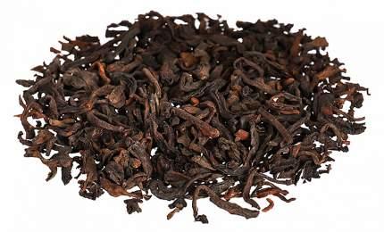 Чай пуэр листовой Dagmar Puer пуэр десятилетний 500 г