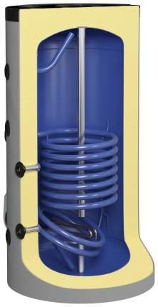 Водонагреватель напольный, косвенного нагрева Parpol, с одним теплообменником VS 150
