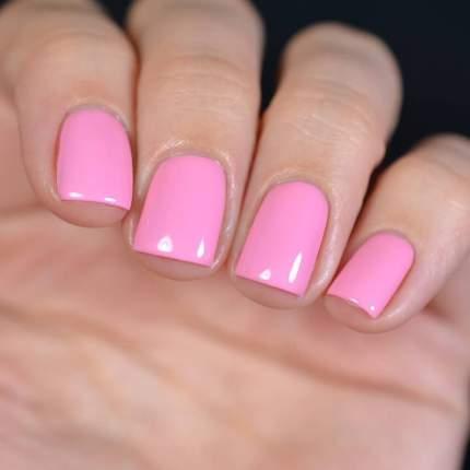 Гель-лак Masura BASIC Розовый Закат, 3,5 мл