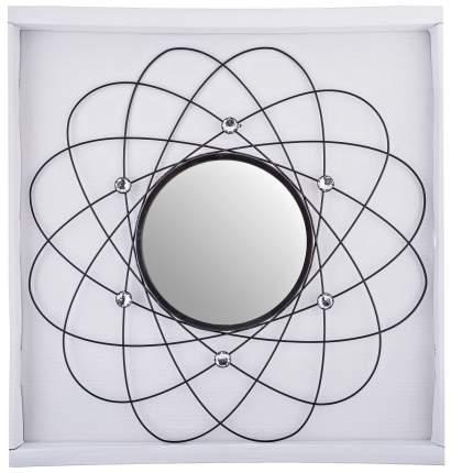 Зеркало Lefard 764-027 Серебристый