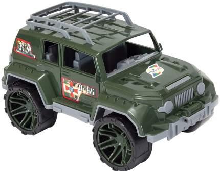 Игрущшечная машина Orion Джип