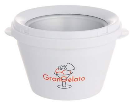 Мороженица Ariete 638 Gran Gelato White