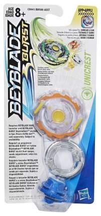 Игровой набор Hasbro Bey Blade B9500 Бейблэйд: Волчок