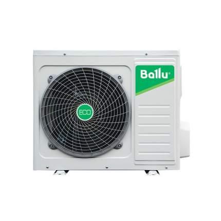 Сплит-система Ballu BSAGI-09HN1_17Y
