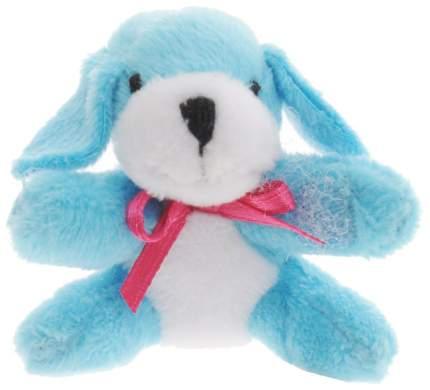 Мягкая игрушка Beanzees B31001 Разноцветный