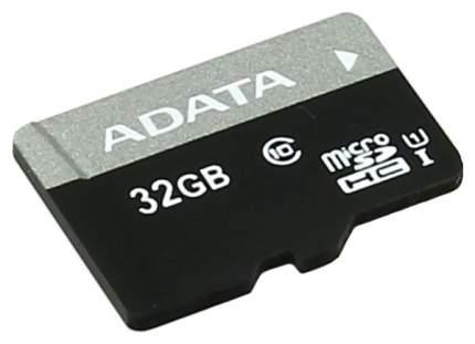 Карта памяти ADATA Micro SD Premier AUSDH32GUICL10-R 32GB